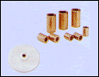 Sintered Metal Bushing [BB]